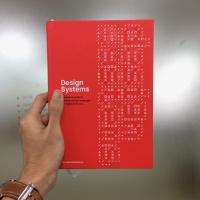 Apa Itu Design System?